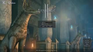 Lineage 2 какого персонажа выбрать?