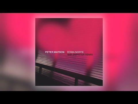 Peter Matson - Roma Norte tonos de llamada