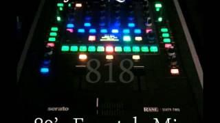 DJ-X-Squizit 80