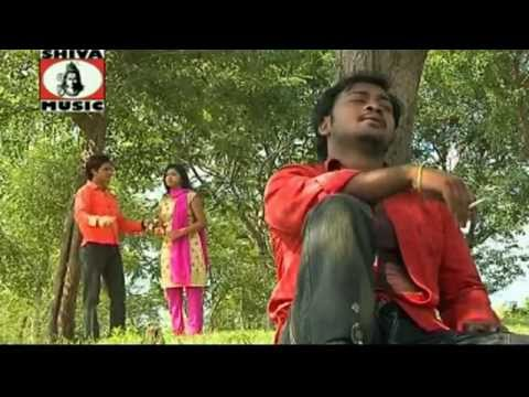 Sambalpuri hit songs - Tor Biha Dine  | Sambalpuri Video Album : PAGAL DEWANA