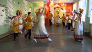 Мозырский районный центр коррекционно-развивающего обучения и реабилитации. Коллектив