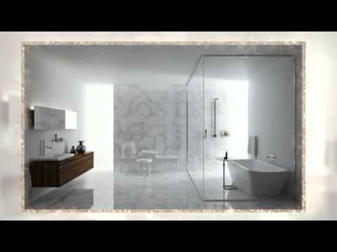 master bathroom floor plans walk in shower - youtube