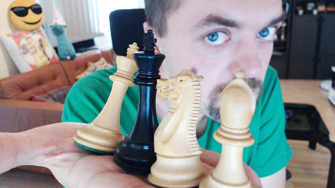 How To Checkmate With Bishop and Knight EASY