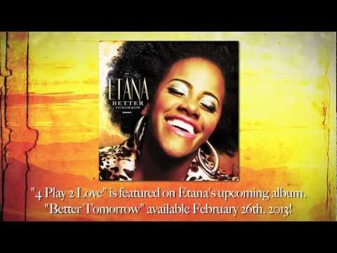 etana---4-play-2-love-(start-over)-lyrics-video-hd