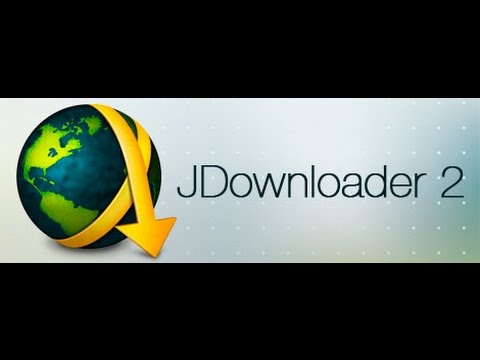 JDownloader 2 beta on Linux how to download and install on any Ubuntu,  Mageia Fedora Arch Debian