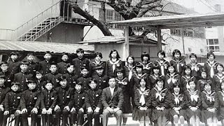 京都府城陽市立 城陽中学校