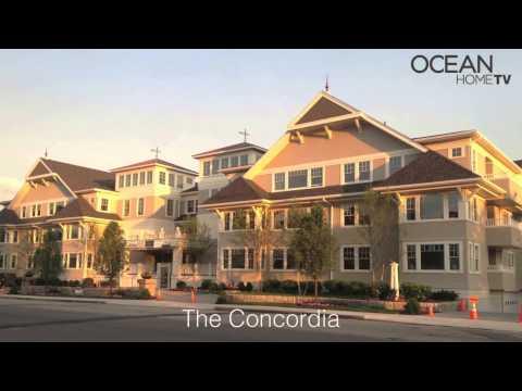 OceanHomeTV visits Swampscott, MA