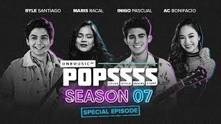One Music Popssss S07E06
