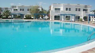Египет Шарм ель Шейх Отель «Royal Paradise Resort» отзывы обман туристов