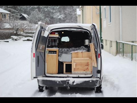 volkswagen caddy maxi tramper 1 6 tdi funnycat tv. Black Bedroom Furniture Sets. Home Design Ideas