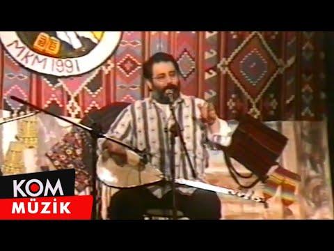 Ahmet Kaya'nın En Sevilen 4 Eseri - Konsera Navenda Çanda Mezopotamya 1996