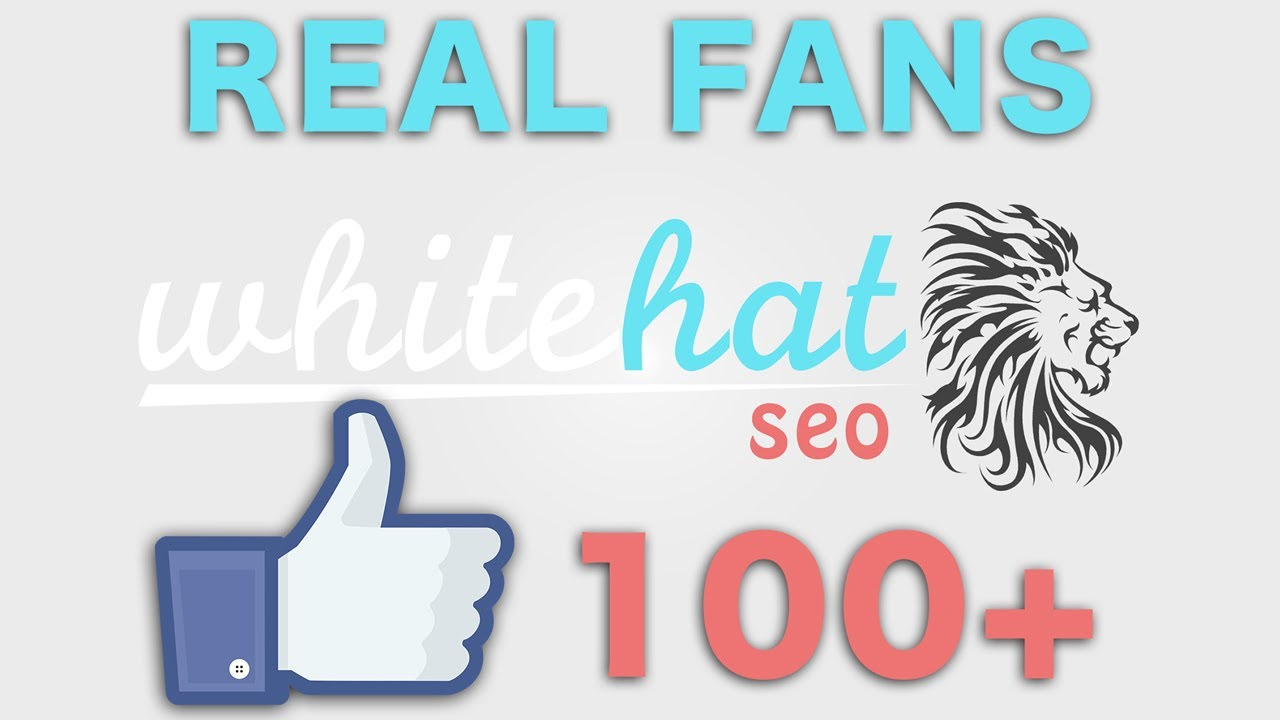 how to buy facebook fan page likes