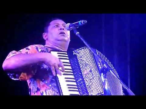 Assista: Trio Virgulino ao vivo no SESC Ipiranga