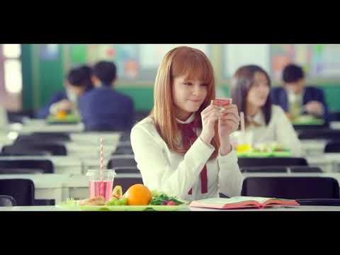 Tere liye WhatsApp status Hindi song video.romantic dance sad song Korean version Hindi song