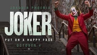 Download Joker | Final Trailer | Experience it in IMAX® Mp3 and Videos