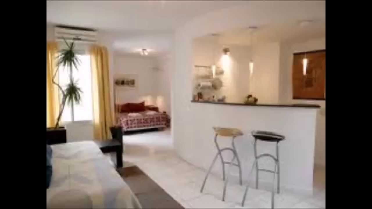 Ristrutturazione appartamento roma preventivo e for Ristrutturazione appartamento roma