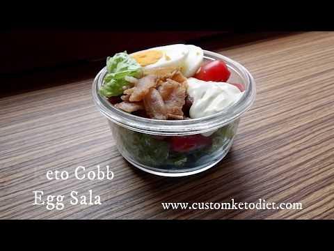 keto-cobb-egg-salad