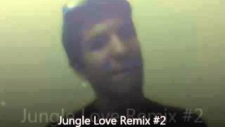 Jungle Love Remix #2 (Extended)