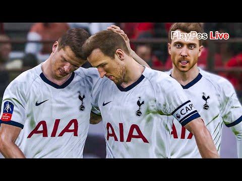 Best Fifa 19 Left Wing Premier League