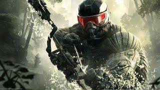 Crysis 3 | Полное прохождение | Игрофильм