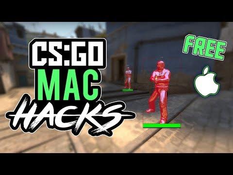 Free Csgo Hax For Mac!