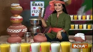 Saas Bahu Aur Suspense | 5th April, 2017 ( Promo )