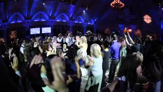 Jason Jani | SCE Event Group | Social | Wedding | Nightlife | Corporate | Fashion - DJ