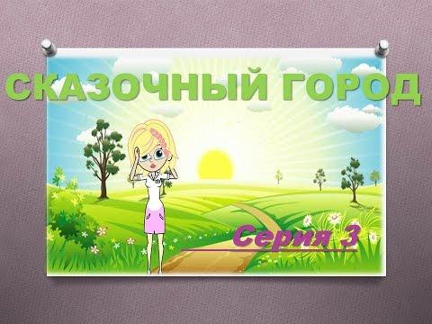 Михаил Афанасьевич Булгаков биография писателя, драматурга