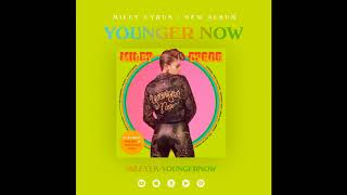 Video Miley Cyrus covers Wildflowers (Tom Petty Tribute) - The Howard Stern Show download MP3, 3GP, MP4, WEBM, AVI, FLV April 2018