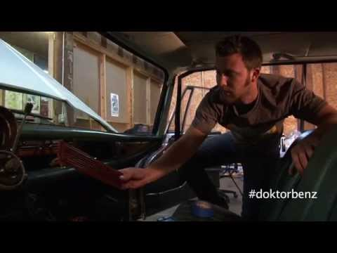 Becker europa mu mo 812 car radio repair doovi for Mercedes benz car radio repair