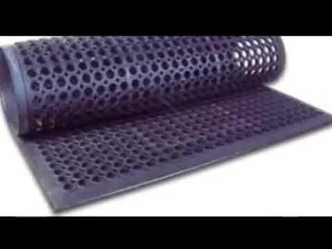 Plastic Floor Mat Extra Large Plastic Floor Mat