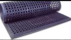 Plastic Floor Mat - Extra Large Plastic Floor Mat   Stylish Modern Interiors & Design Decor
