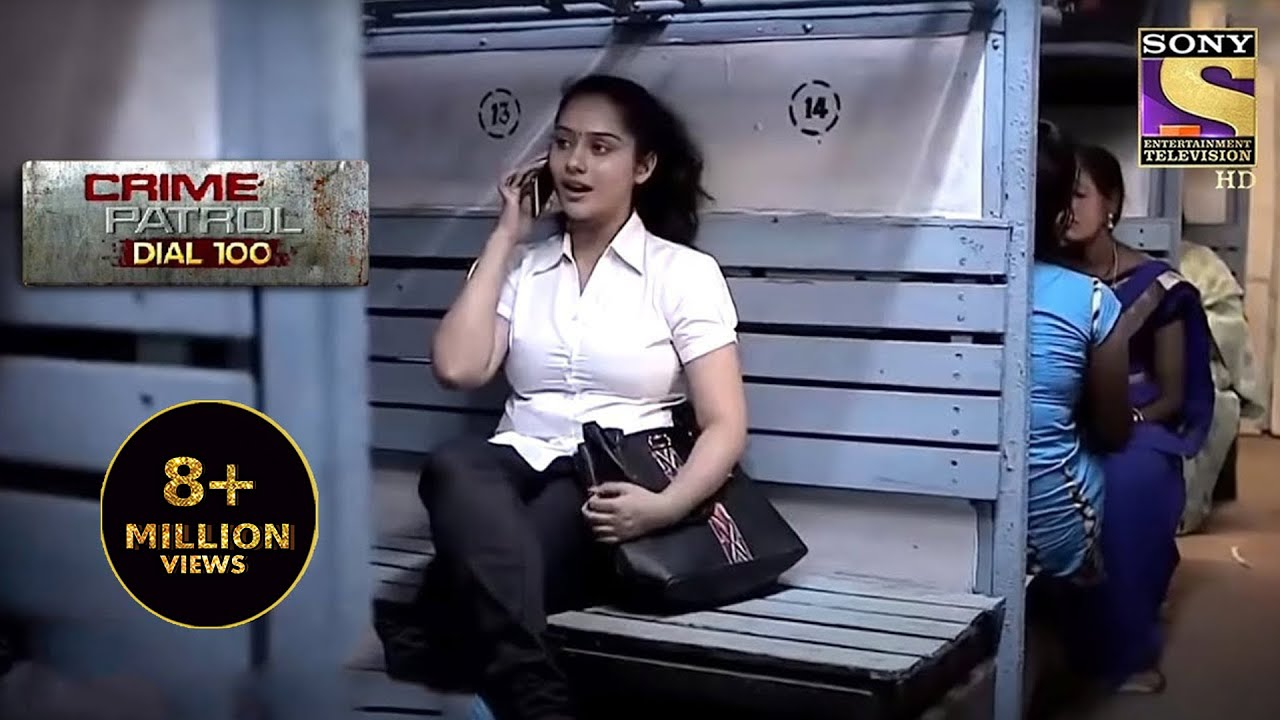 Download Ramya बनी बेरहमी का शिकार   Crime Patrol   क्राइम पेट्रोल   Full Episode