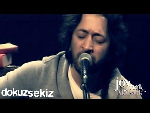 Fettah Can - Ara Ara (JoyTurk Akustik)