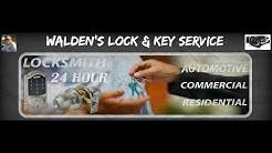 Commercial Locksmiths in Oswego, Plano, Yorkville IL Residential Locksmith