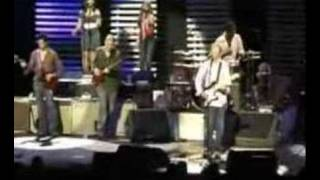 """Eric Clapton - """"Lost and Found"""" RAH 2006"""