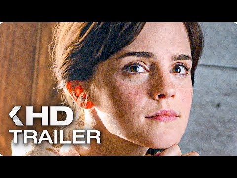 little-women-trailer-german-deutsch-(2020)