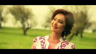 Самара Каримова - Мен ашык