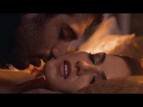 Maine Khud Ko - Ragini MMS 2 (1080p Song)