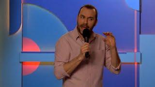 Szex és más tabuk | Comedy Club 2018 | Dumaszínház