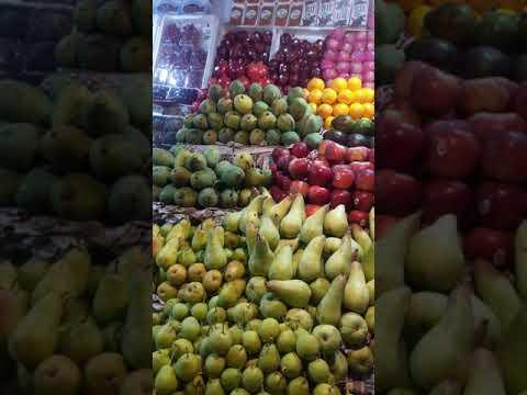 Gk2 market m black near mothardairy new delhi  mobail no.9818221741