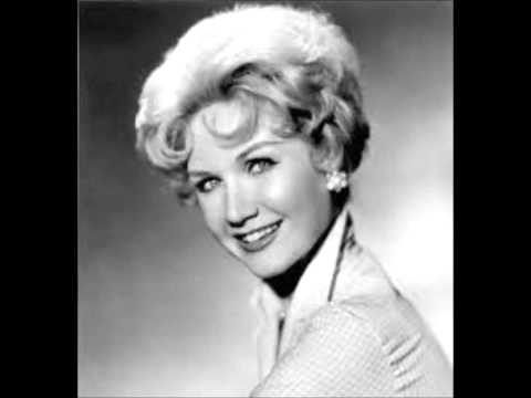 Jo Ann Campbell - You're Drivin' Me Mad (c.1958).