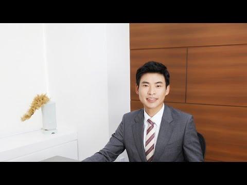 taeshin lawyer interview