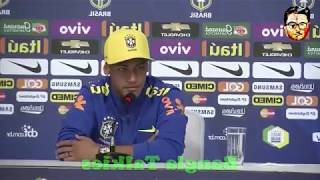 Brazil vs Argentina  bangla talkies