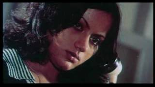 Ankhiyon Ke Jharokhon Se – 9/13 – Bollywood Movie – Sachin &#0 …
