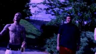 K HODGE - M.O.E ( Prod. By TazBeats ) | Dir. By FLI REG