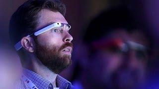 3DNews Daily 463: непростые будни нейронных сетей Google и VR-реклама от Nike