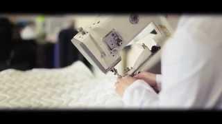 Фабрика матрасов Royal(Изготовление ортопедических матрасов на заказ и доставка по Москве, Московской области и России. Как выбра..., 2014-04-22T13:55:55.000Z)