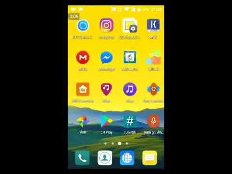 LG G6 Launcher for any Android