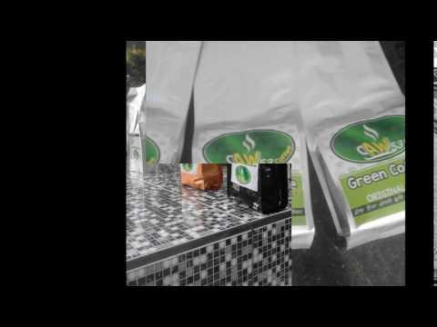 0856.4676.7733, Green Coffee Penurun Berat Badan | Kopi Hijau Pelangsing Tubuh